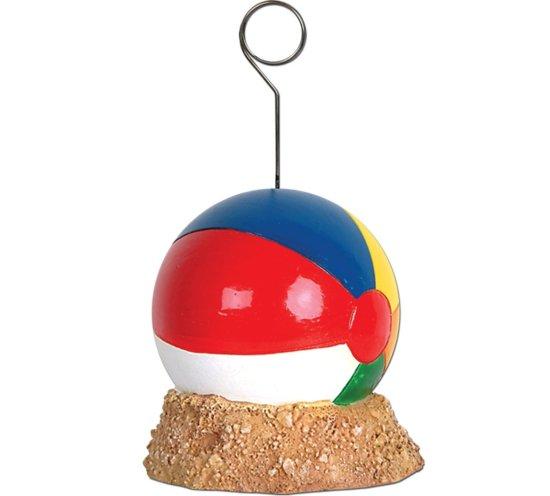 Badebold Ballonholder Festartikler