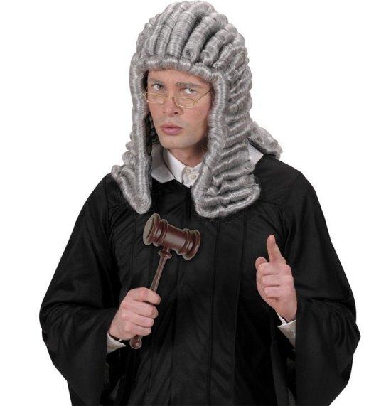 Dommer hammer Tilbehoer