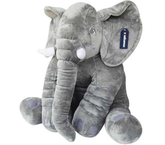 Elefant pude Gadgets