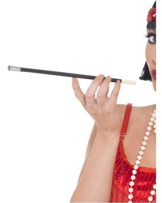 Elegant Cigaretholder, Lang Tilbehoer