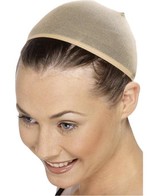 Haarnet Tilbehoer