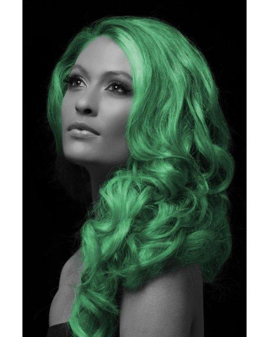 Haarspray, Groen 125ml Tilbehoer