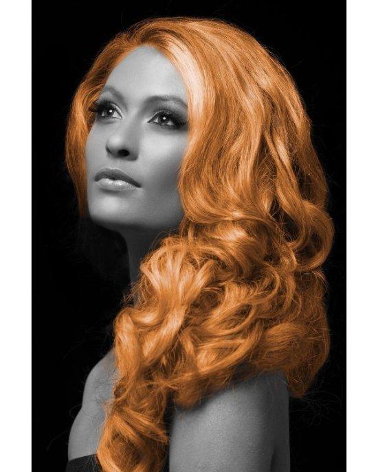 Haarspray, Orange 125ml Tilbehoer