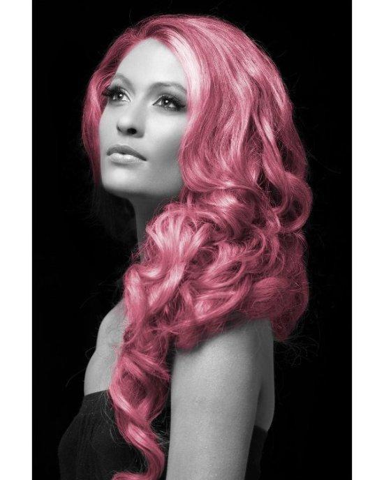 Haarspray, Pink 125ml Tilbehoer