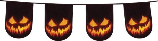 Halloween Banner Festartikler
