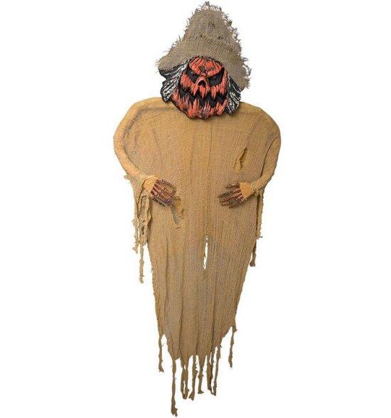 Halloween fugleskraemsel Festartikler