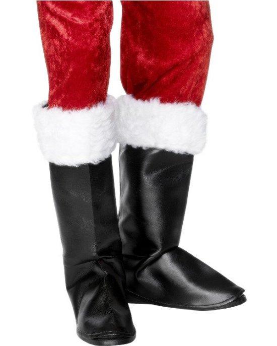 Julemandssko Tilbehoer