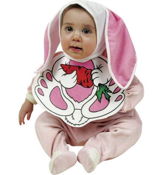 Lille Soed kanin Tilbehoer