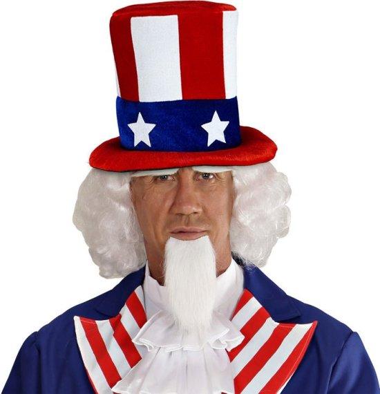 Onkel Sams Hat Tilbehoer