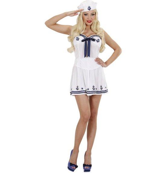 Sailor Darling Kostumer