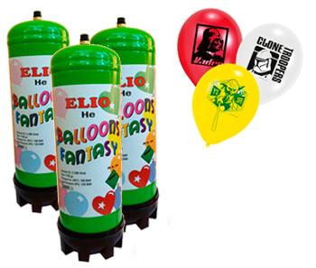 hvor køber man helium