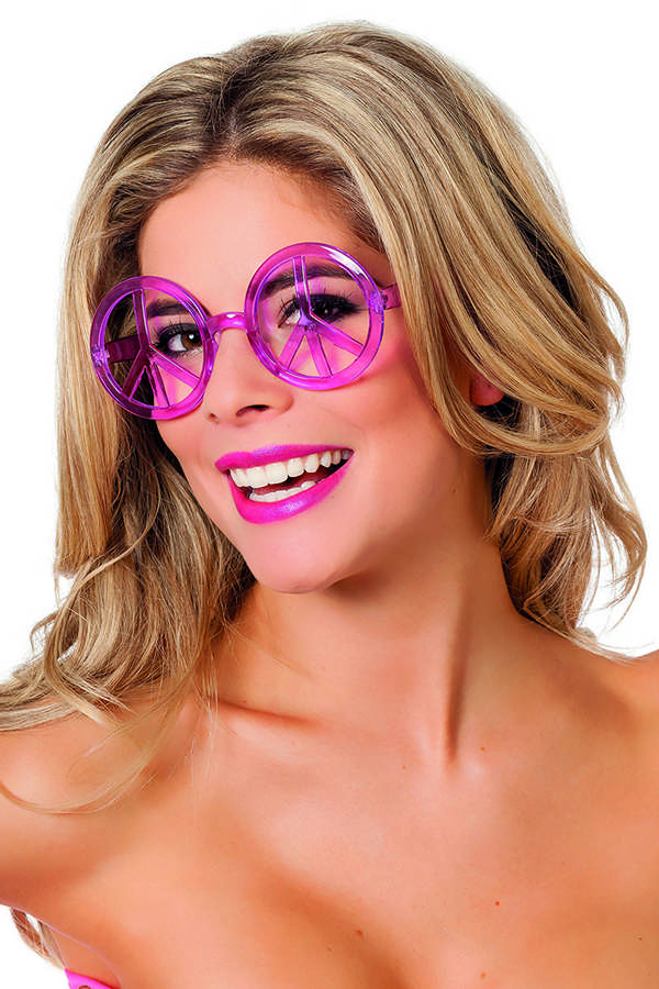 c35e19be7eff Køb Peace briller
