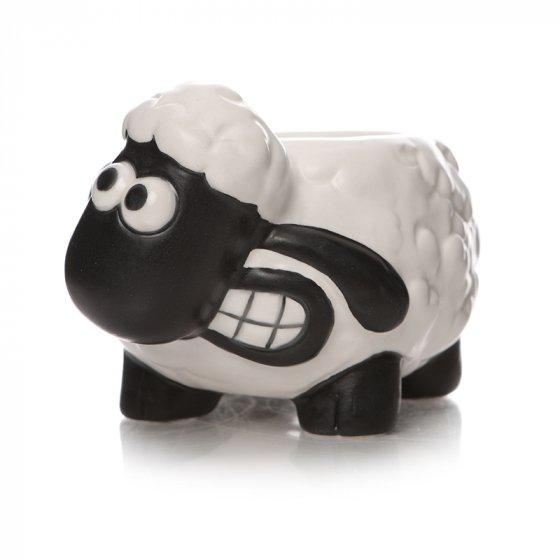 Shaun The Sheep Æggebæger