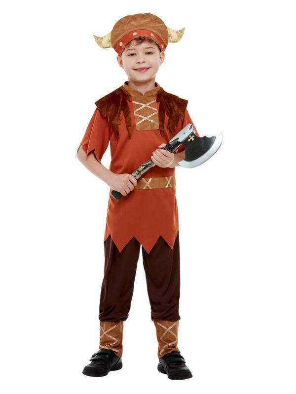 1eb62b8f Vikinge kostumer. Viking Costumes & Warrior Outfits. 2019-08-06