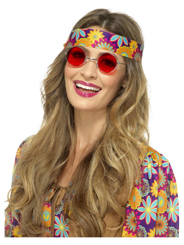 3fee32664cb7 Køb Funky Hippie Briller