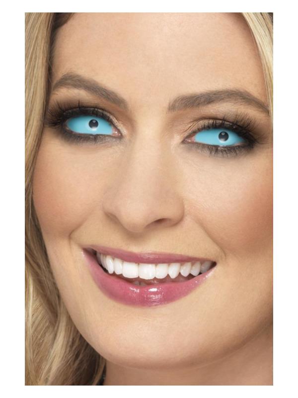 f1ec60d1e613 Køb Sclera Kontaktlinser