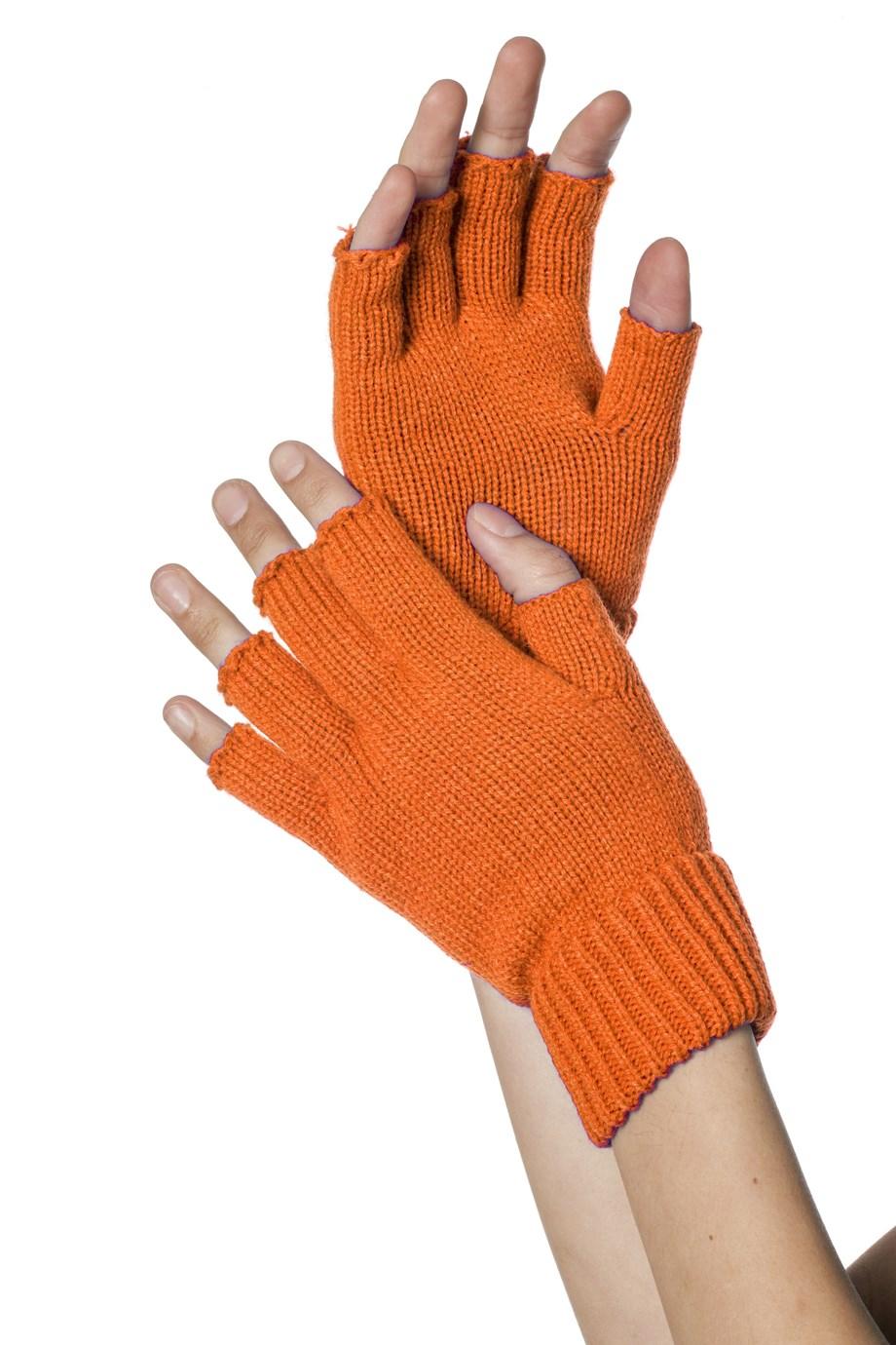 wilbers – handsker