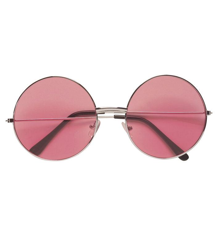 1f8e6db40578 Køb Hippie Briller