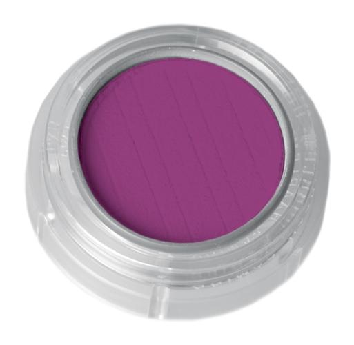 Grimas øjenskygge/rouge, purpur, 573, a1 (2 g) fra grimas på temashop.dk