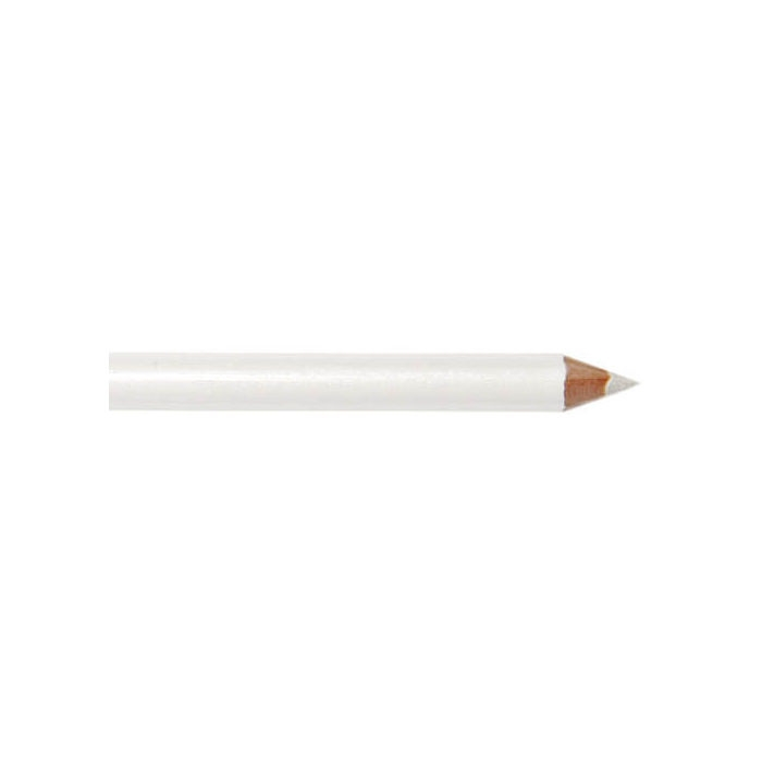 grimas – Grimas makeupblyant, råhvid, 004, 11 cm på temashop.dk