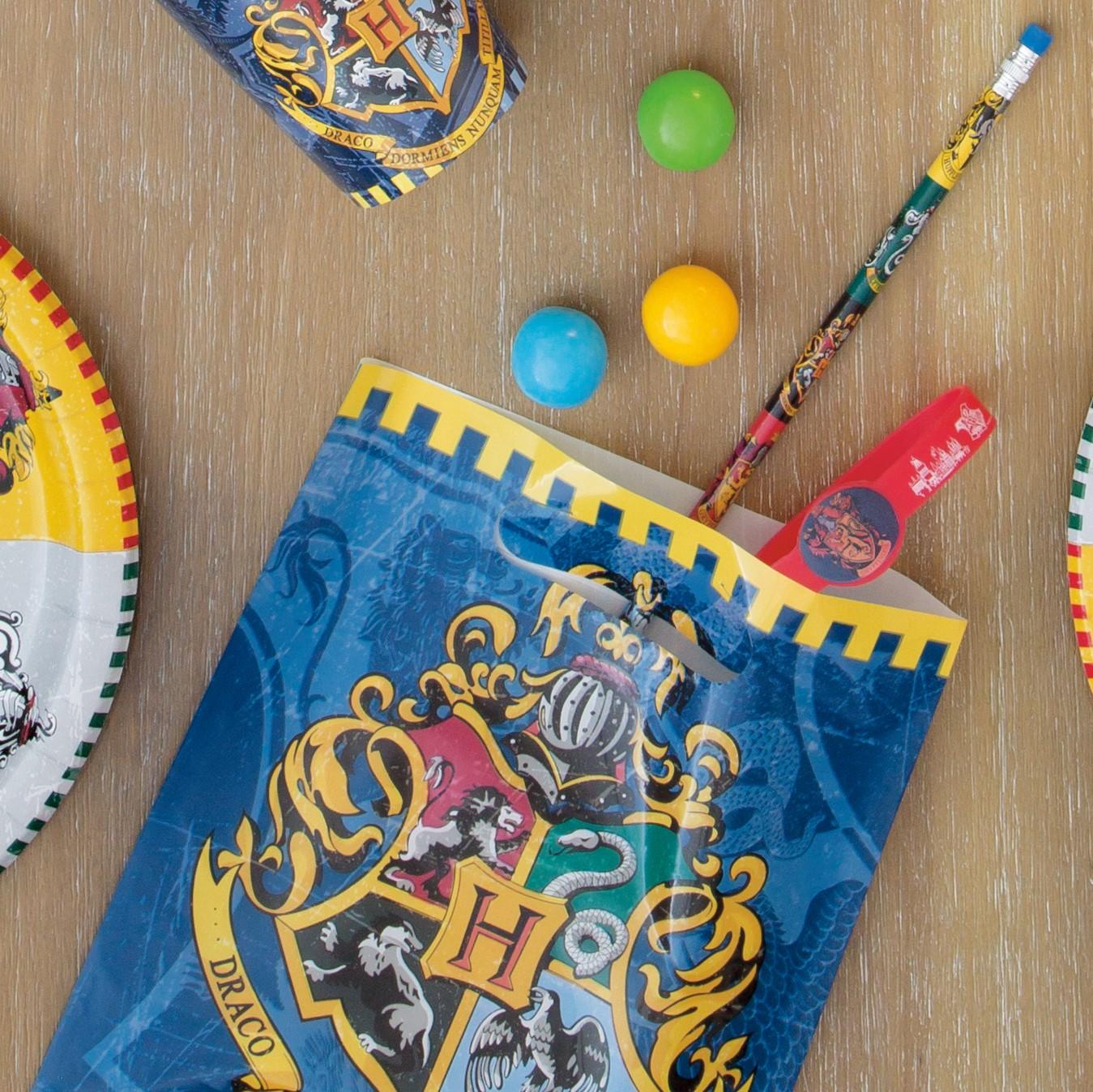 Harry Potter® Slikposer