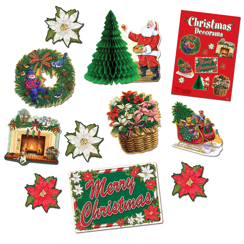 Jule Udskæringer