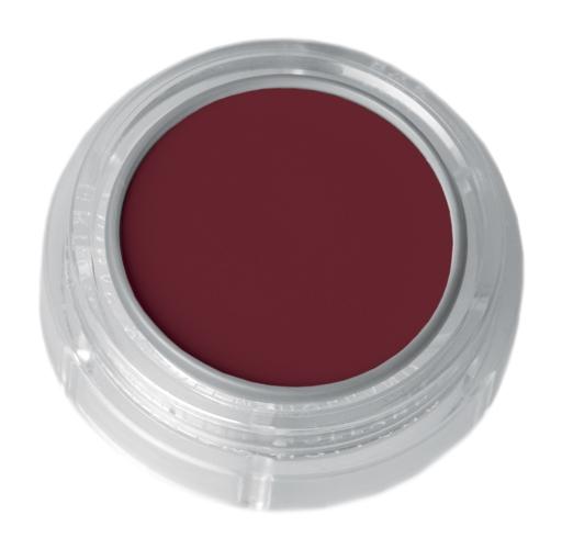 grimas – Grimas læbestift (pure), rødbrun, 5-29, a1 (2,5 ml) fra temashop.dk