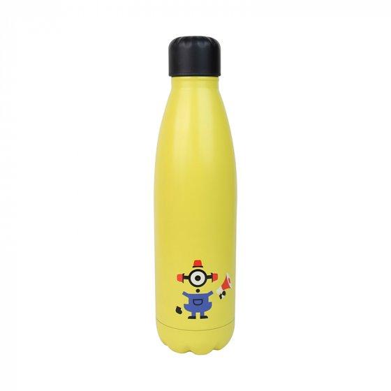 Minions Vandflaske