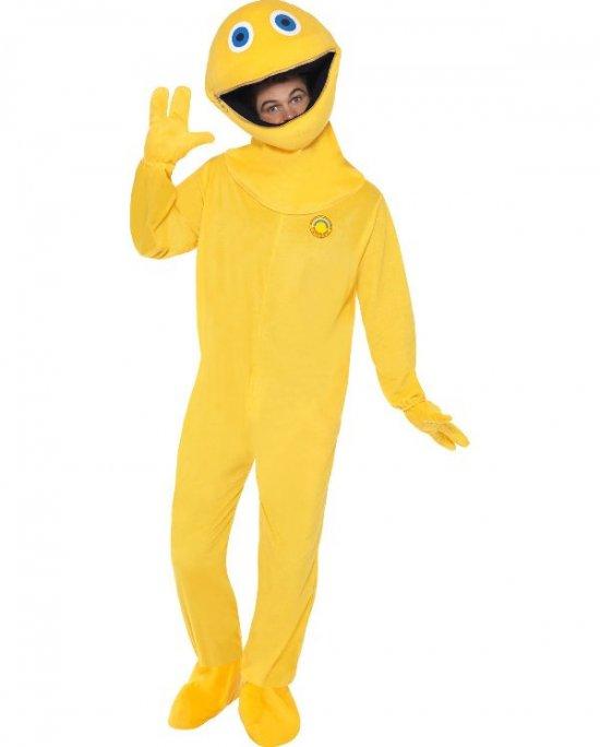 Zippy Kostume