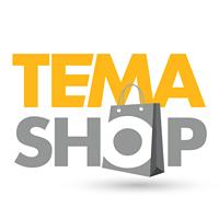 d3010d60c03e Temashop.dk - Billige kostumer og udklædning online